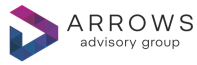 Arrows - advisory group